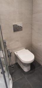 Luton Toilet
